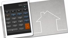 CSP: Janvārī kopējais būvniecības izmaksu līmenis nemainījās