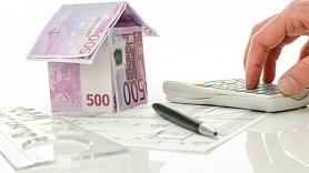 CSP: Martā būvniecības izmaksu līmenis palielinājās par 1,6%