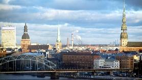 Diskusijas par centralizētās siltumapgādes politiku Rīgā ir jāturpina