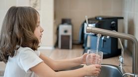 """""""Eirofiltri, SIA"""" – ūdens filtri, filtri dzeramajam ūdenim, ūdens attīrīšana"""