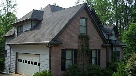 Gatavie mājokļu projekti: Priekšrocības un trūkumi