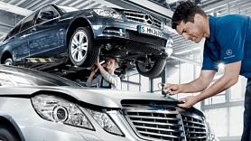 Gatavojies auto tehniskajai apskatei laikus