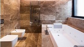 Hidromasāžas vanna–ko tā sniedz un kā izvēlēties?