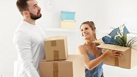 Jauna mājokļa iekārtošana: Ar ko sākt?