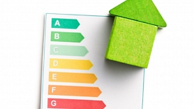 Jūnijā notiks vairāki vebināri par privātmāju energoefektivitātes paaugstināšanu