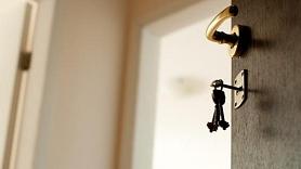 Kā blokķēde var palīdzēt pret krāpšanu nekustamā īpašuma darījumos?