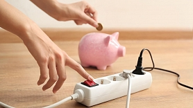 Kā izvēlēties saviem paradumiem atbilstošākoelektrības pakalpojuma sniedzēju?