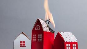 Kā rīkoties ugunsgrēka gadījumā?