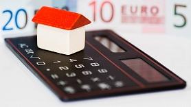 Kādos gadījumos var pretendēt uz nekustamā īpašuma nodokļa atvieglojumiem?