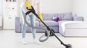 Kāds putekļsūcējs palīdzēs cīņā ar putekļu alerģiju?