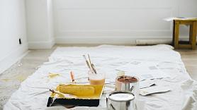 Kādus mājokļa remontdarbus nav ieteicams veikt bez profesionāļa palīdzības? Atbild eksperts