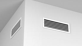 Kas ir rekuperācijas ierīces, un kā tās palīdz uzlabot mikroklimatu mājoklī?