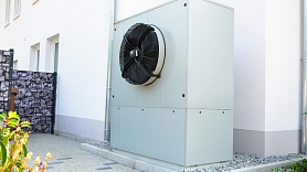 Kas jāņem vērā, apsildot mājokli ar alternatīvajiem enerģijas avotiem?