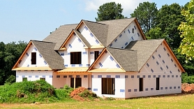 Ko ir vērts zināt, plānojot uzsākt privātmājas celtniecību?
