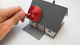 Kurš atbildīgs par īrēta īpašuma apdrošināšanu – īrnieks vai īpašnieks?
