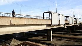 Linkaits: Latvijā ir pazuduši tiltu būvnieki