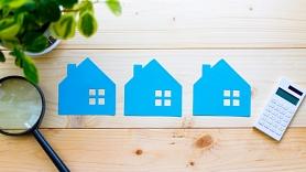 Mājokļa iegāde Rīgā, Pierīgā vai reģionos: Kādi faktori jāizvērtē?