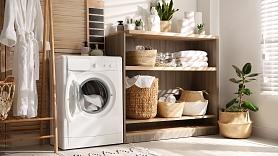 Mīti un patiesība par veļas mašīnām un žāvētājiem: Skaidro speciālists