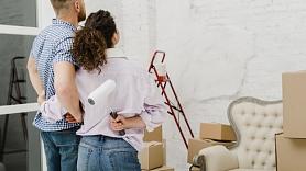 Nekustamais īpašums, kam nepieciešams remonts: 3 svarīgi jautājumi pirms tā iegādes