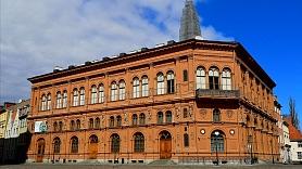 Neorenesanse: Vēsture un mūsdienās izcilākie piemēri Latvijā