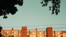 Nesaskaņota mājokļa pārbūve: Kam jāpievērš uzmanība?