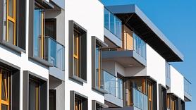 NĪAA: Samazinātas valsts nodevas par īpašuma reģistrāciju veicinās investīcijas īres namos un dzīvokļos