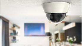 Novērošanas kameras mājai–kā izvēlēties?