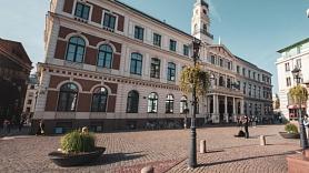 Pēc daudzu gadu pārtraukuma Rīgas vides aizsardzības fonda finansējumspieejams nevalstisko organizāciju vides projektiem