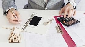Pieteikšanās mājokļa kredītam: Ko un kāpēc banka vēlas zināt par klientu?