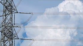 """""""Sadales tīkls"""" nākamo 10 gadu laikā īstenos modernizāciju un attīstīs viedo tīklu"""