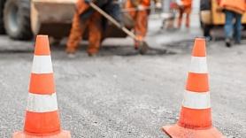 Rīgas ielu pārbūvei šogad atvēlēti 11,5 miljoni eiro
