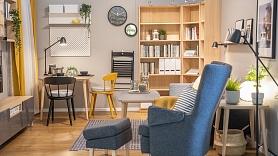 Senioriem drošs mājoklis: Kas jāņem vērā telpu iekārtojumā?
