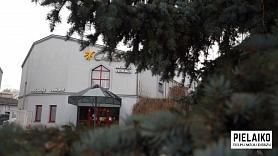 SIA Daiļrade koks veikals Čiekurs: Pielaiko Telpu Māju Dārzu