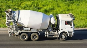 "SIA ""DVL"" – betons, transportbetons, pamatu bloki"