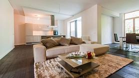 """SIA """"Rightberg"""" - interjera dizains, mīkstās mēbeles, virtuves mēbeles pēc pasūtījuma"""