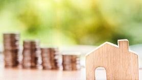 Vai ieguldījums nekustamā īpašumā nākotnē atmaksāsies?