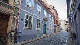 VNĪ pārvaldībā esošu Latvijas kultūras pieminekļu attīstībā un uzturēšanā iegulda77,3 miljoni eiro