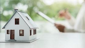 4 pazīmes, ka esi gatavs pirmā mājokļa iegādei: Stāsta eksperts