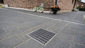 """SIA """"ACO Nordic"""" – lietus ūdens savākšanas, attīrīšanas, uzkrāšanas un novadīšanas sistēmas"""