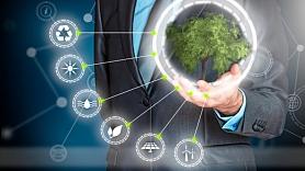 Atbalsta programmā energoaudita veikšanai uzņēmumiem izsniegti 70% no pieejamā finansējuma