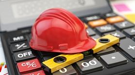 CSP: Jūlijā būvniecības izmaksu līmenis palielinājās par 1,8%
