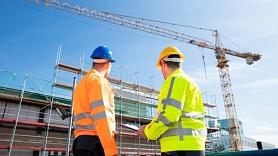 Eksperts: Profesionāla būvuzraudzība – profesionālākais ceļš uz pasūtītāja interešu pārstāvību