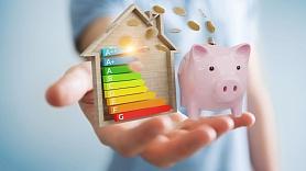 3 veidi, kā uzlabot privātmājas energoefektivitāti: Iesaka eksperts