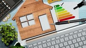 Kā gudri izmantot energoresursus un tērēt mazāk?
