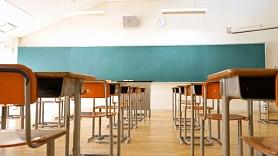 BVKB apsekojis 90% Latvijas izglītības iestāžu –  tehniskais stāvoklis kopumā labs