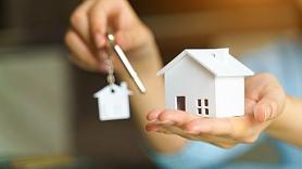 5 padomi, kas palīdzēs izvērtēt apkārtnes piemērotību mājokļa iegādei