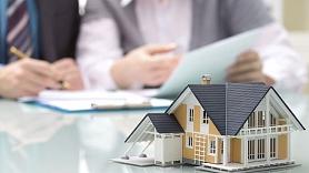 Kur meklēt informāciju par nekustamo īpašumu?