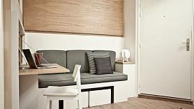 12 padomi mazu dzīvokļu īpašniekiem