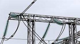 Pagājušajā nedēļā elektroenerģijas biržas Baltijas valstu zonās saruka vidējā cena