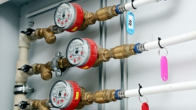 No aprīļa Kocēnu novadā palielinās ūdensapgādes un kanalizācijas pakalpojumu tarifus